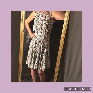 NWT dress!!